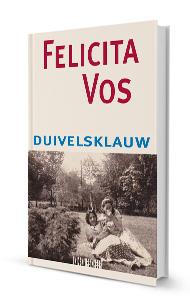 booksslider-klauw2