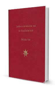 booksslider_liefde