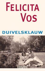Felicita Vos Duivelsklauw