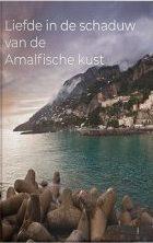 Liefde in de schaduw van de Amalfische kust